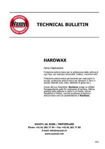 catturabulletin-hard