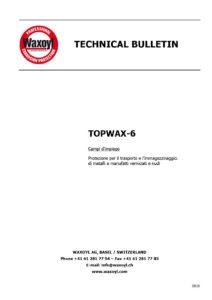 topwax-6-bulletin